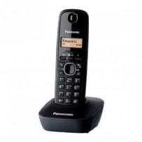 Panasonic KX-TG1911FXG, bezdrát. telefon