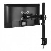 """ARCTIC Z1 Basic stolní držák pro monitor, 13""""-32"""" LCD, VESA, do 15 kg, černý"""