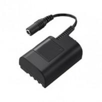 Panasonic DMW-DCC12GU adaptér pro DMC-GH3, GH4, GH5