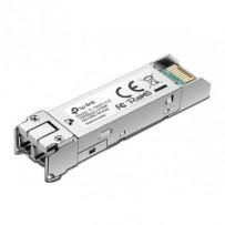 TP-Link MiniGbic/SFP modul TL-SM311LS