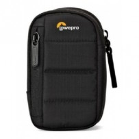 Lowepro Tahoe CS 20 (7,8 x 3,5 x13 cm) - Black