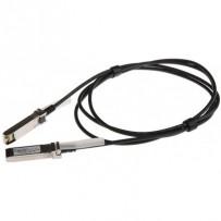 MaxLink 10G SFP+ DAC kabel, pasivní, DDM, cisco comp., 2m