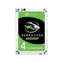 "Seagate BarraCuda 3.5"" HDD, 4TB, 3.5"", SATAIII, 256MB cache, 5.400RPM"