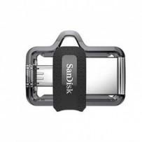 Belkin nabíjecí a synchronizační dock MIXIT UP pro iPhone 5/5s/6/6s/6 Plus
