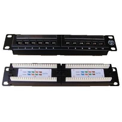 HP C2P23AE Ink Cart No.934XL pro OJ Pro 6830,1000str., Black