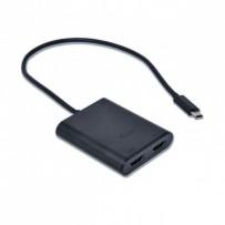BENsat LTE filtr LTE790F