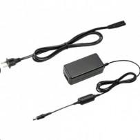 Panasonic DMW-AC10E zdroj pro DMC-GH4