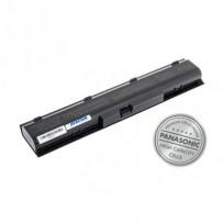 Náhradní baterie AVACOM HP ProBook 4730s Li-Ion 14,4V 5800mAh