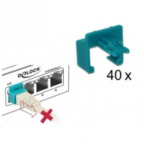 Camelion baterie knoflíková, Lithium 3V, IEC Type CR2032