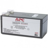 APC RBC47 CyberFort 325 (BE325-FR)