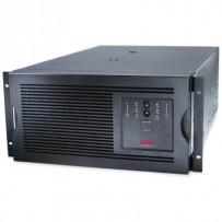 Smart-UPS RT SUA5000RMI5U, 4 kW, hl 66 cm, 5U