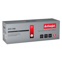 ActiveJet toner HP 79A CF279A new ATH-79N 2000 stran