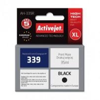 Lenovo TP ochranná fólie 3M 14.0W Privacy Filter pro dotykové modely X1 Carbon, T440, T440s, T450, T450s, T460, T460s