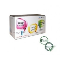 Xerox alter. toner Brother TN-423 m Brother HL-L8360/L8410/MFC-L8690, magenta, 4000 str.
