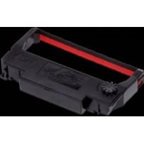 EPSON páska ERC38B/R černá/červená