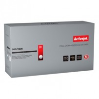 ActiveJet drum unit Brother DR-2300 new DRB-2300N 12000 stran