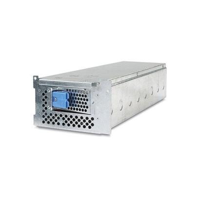RBC105 APC náhr.baterie pro SUA2200RMXLI3U, SUA3000RMXLI3U, SUA48RMXLBP3U