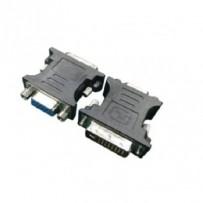 SONY NH-AAAB2GN - NiMH nabíjecí baterie AAA / 900 mAh / 2 ks v blistru