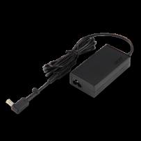 Acer napájecí zdroj pro notebook,90W, 19V, 5.5phy,černý, LF, EU šňůra - pro klasické NB s grafickou kartou