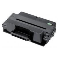 Delock Adaptér HDMI-micro D samec - VGA samice