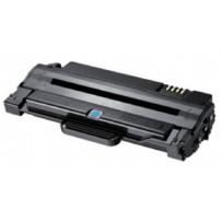 SONY LCS-TWP Ochranné pouzdro s dvojitým zipem a postranní zarážkou - BLACK