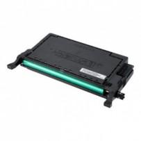 SONY BDV-E4100 Systém 3D domácího kina Blu-ray™