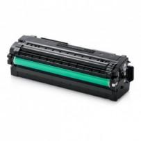 DIGITUS USB Typ C 1080p VGA Adaptér, hliníkové šasi, 20 cm kabel, Chipset: VL100+IT6513