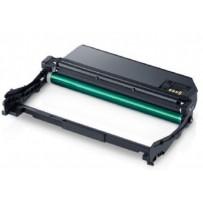 Digitus VGA Rozbočovací kabel, D-Sub15 - 2x D-Sub15