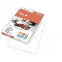 PEACH fotopapír lesklý A4, 240g/m2, 50 listů
