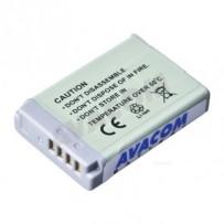 Digitus MHL kabel, passiv, micro USB B - HDMI A samec/samec, 1.0 m, HDMI 1.3, UL, zlacené kontakty