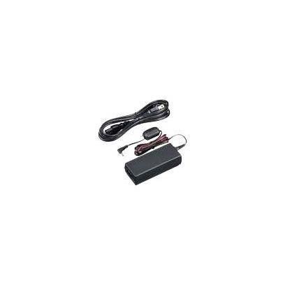 Canon CA-PS700 - AC adaptér pro EOS 2000D/4000D/450D/M100/M50