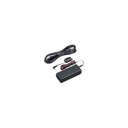 Digitus USB Typ C Multi Adaptér VGA, s 1 USB portem Typu C pro PD, 1 USB 3.0 port Chipset: VL100/VL210/IT6513