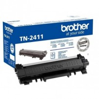 BenQ DLP Projektor TH683/1920x1080 FHD/3200 ANSI lm/10 000:1/2xHDMI/MHL/USB/1x10W Repro