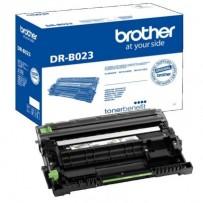 Brother DR-B023 TONER BENEFIT (opt. válec do 12 000 str. A4)