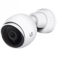 Ubiquiti UVC-G3-BULLET - UniFi Video Camera G3 Bullet