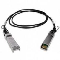 Ubiquiti UniFi Direct Attach Copper Cable, 10Gbps, 1m