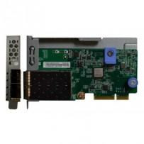 Lenovo ThinkSystem 10Gb 2-port SFP+ LOM