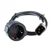 BenQ Lampa pro projektor MS513 / MX514 / MW516