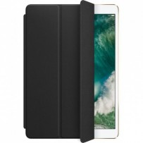 Apple iPad Pro 10,5´´ Leather Smart Cover - Black