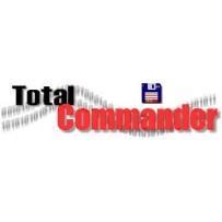 TotalComm CZ - 10 licencí (nové)