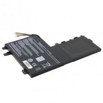 Náhradní baterie AVACOM Toshiba Satellite M50D series, U940 series Li-Pol 11,4V 4400mAh 50Wh