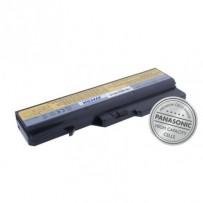 Náhradní baterie AVACOM Lenovo G560, IdeaPad V470 series Li-Ion 10,8V 5800mAh 63Wh