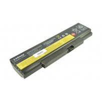 Transcend USB čtečka paměťových karet, bílá - SD, SDHC, microSD, microSDHC