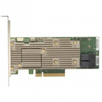 Lenovo ThinkSystem RAID 930-8i 2GB Flash PCIe 12Gb Adapter