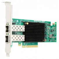 System x Emulex VFA5.2 2x10 GbE SFP+ PCIe Adapter