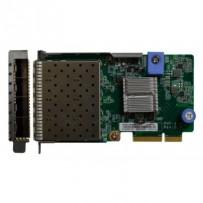 Lenovo ThinkSystem 10Gb 4-port SFP+ LOM