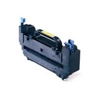 Emos LED cyklosvítilna XC-104A, 3x LED 5mm, 3x AAA, přední