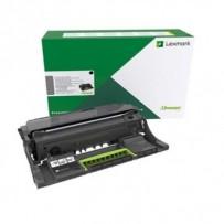 Xerox Toner Magenta pro WC 7132/7232/7242 (7.000 str)