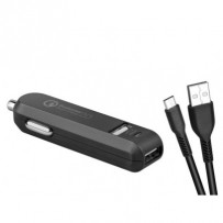 Digitus USB 3.0 propojovací kabel, type A - B M/M, 1.8m, USB 3.0 conform, UL, bl
