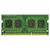 2-Power 4GB PC3L-12800S 1600MHz DDR3 CL11 1.35V SoDIMM 1Rx8 1.35V (DOŽIVOTNÍ ZÁRUKA)